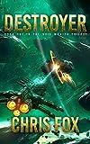 Destroyer (Void Wraith) (Volume 1)