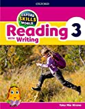 Oxford Skills World: Reading & Writing 3...