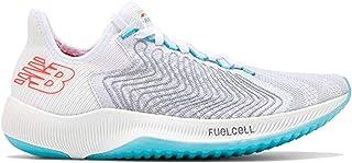 New Balance Women's FuelCell Rebel Running Shoe