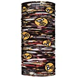 Buff Men's XL New, Obsession, One Size