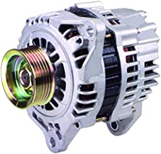 Premier Gear PG-13713 Professional Grade New Alternator