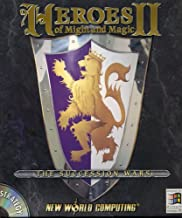 Best might & magic 2 Reviews