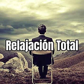 Relajación Total
