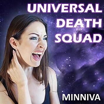 Universal Death Squad