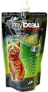 MyBeau Cat 300ml