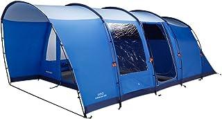 Vango Farnham Tent, Unisex Adulto