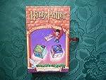 Harry Potter - Quidditch de J. K. Rowling