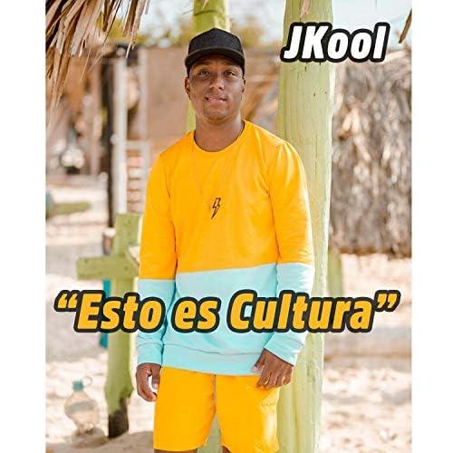 JKool