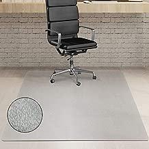 Heavy Duty Office Chair Mat, 48