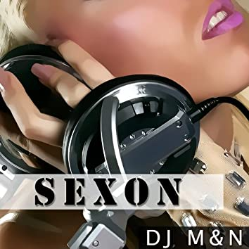 Sexon