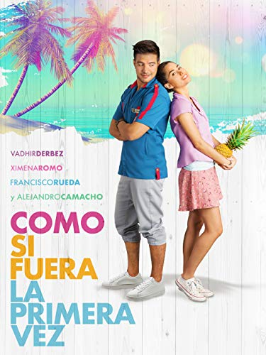 50 First Dates (Mexico)