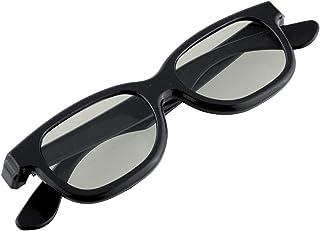 Active 3D Glasses For Smart TVs
