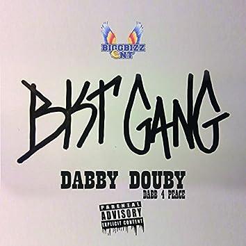 Dabby Douby (Dabb 4 Peace)