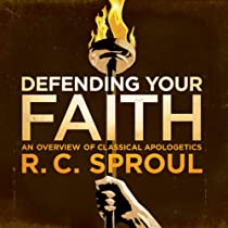 defending your faith h rbuch download r c sproul. Black Bedroom Furniture Sets. Home Design Ideas