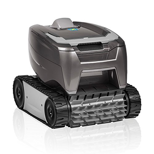 Zodiac Tornax OT 2100 - Robot de piscina automático