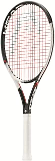 HEAD Graphene Touch Speed S Tennis Racquet (Unstrung),Speed,4 3/8