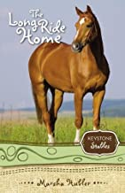 The Long Ride Home (Keystone Stables)