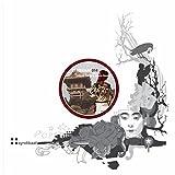 Kamak (Mihalis Safras & Liberto Remix)