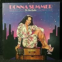 Greatest Hits - On The Radio - Volumes 1 & 2