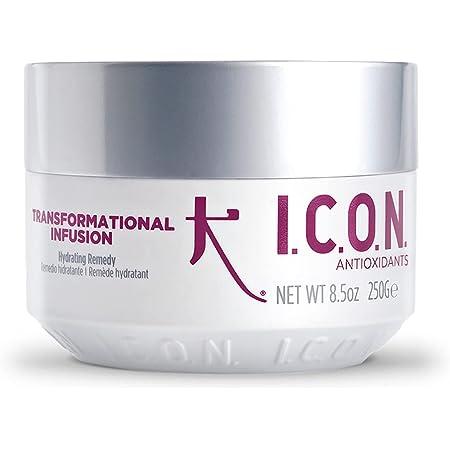 Icon Ecotech Color Cream Developer 20 Vol. Tratamiento ...
