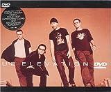 U2 - Elevation (DVD Single) - Hamish Hamilton