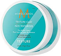 Moroccanoil Texture Clay, 2.6 Fl. Oz
