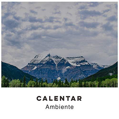 # 1 Album: Calentar Ambiente