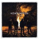 Kensington: Time [CD] - Kensington