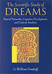 neurogognitive theory of dreams