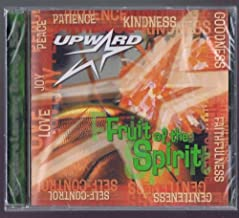 upward music cd