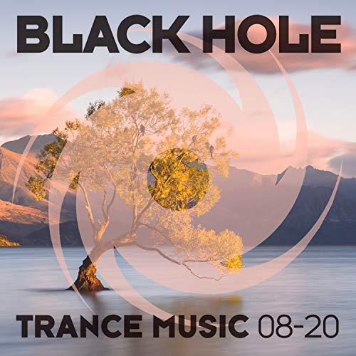 Black Hole Trance Music 08-20