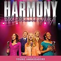 Harmony: Music of Life