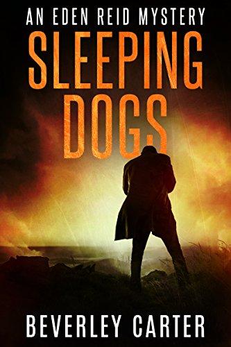 Sleeping Dogs (Eden Reid Book 3) (English Edition)