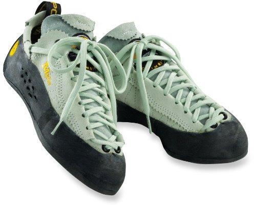 La Sportiva Mythos Climbing Shoe - Women's