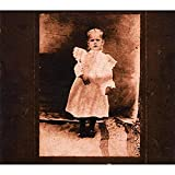 Songtexte von Sun Kil Moon - Ghosts of the Great Highway