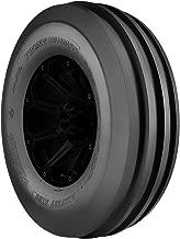 9.5L-15 Harvest King Front Farm 4R D/8 Ply Tire