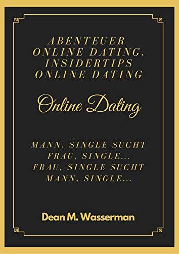 frau dating