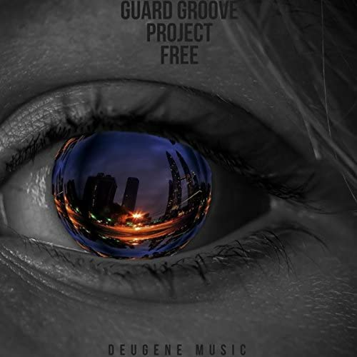 Guard Groove Project