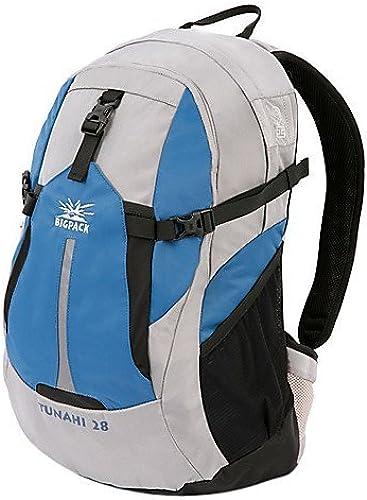 GXS Bigpack tunahi 28Sac de randonnée