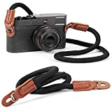 Cinghia per fotocamera,Tracolla per Videocamera Fotocamera,tracolla per fotocamera,Univers...