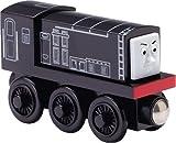 """Thomas 99013 - Lok """"Der hinterhältige Diesel"""" -"""