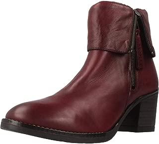 Amazon.es: Carmela - Zapatos para mujer / Zapatos: Zapatos y ...