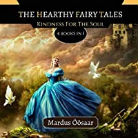 The Hearthy Fairy Tales
