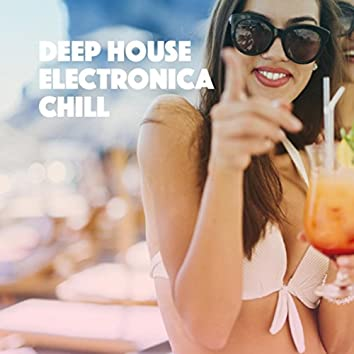 Deep House Electronica Chill