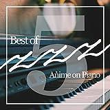 Brand-New World (Piano Arrangement)