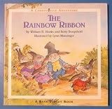 The Rainbow Ribbon (A Carrotville adventure)