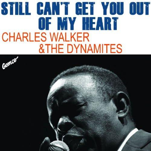 Charles Walker & The Dynamites
