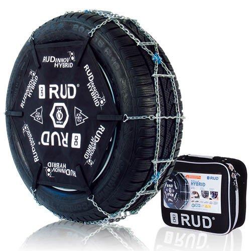 RUD 4718369 Hybrid innov8