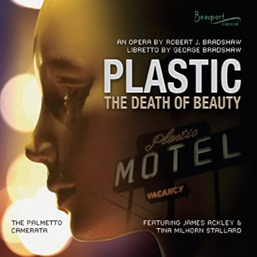 The Palmetto Camerata, James Ackley & Tina Milhorn Stallard