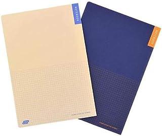Hobonichi Techo Notepad Set 2 for Set cousin
